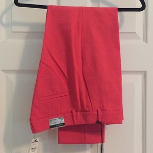 Women's express editor ankle pants size 2